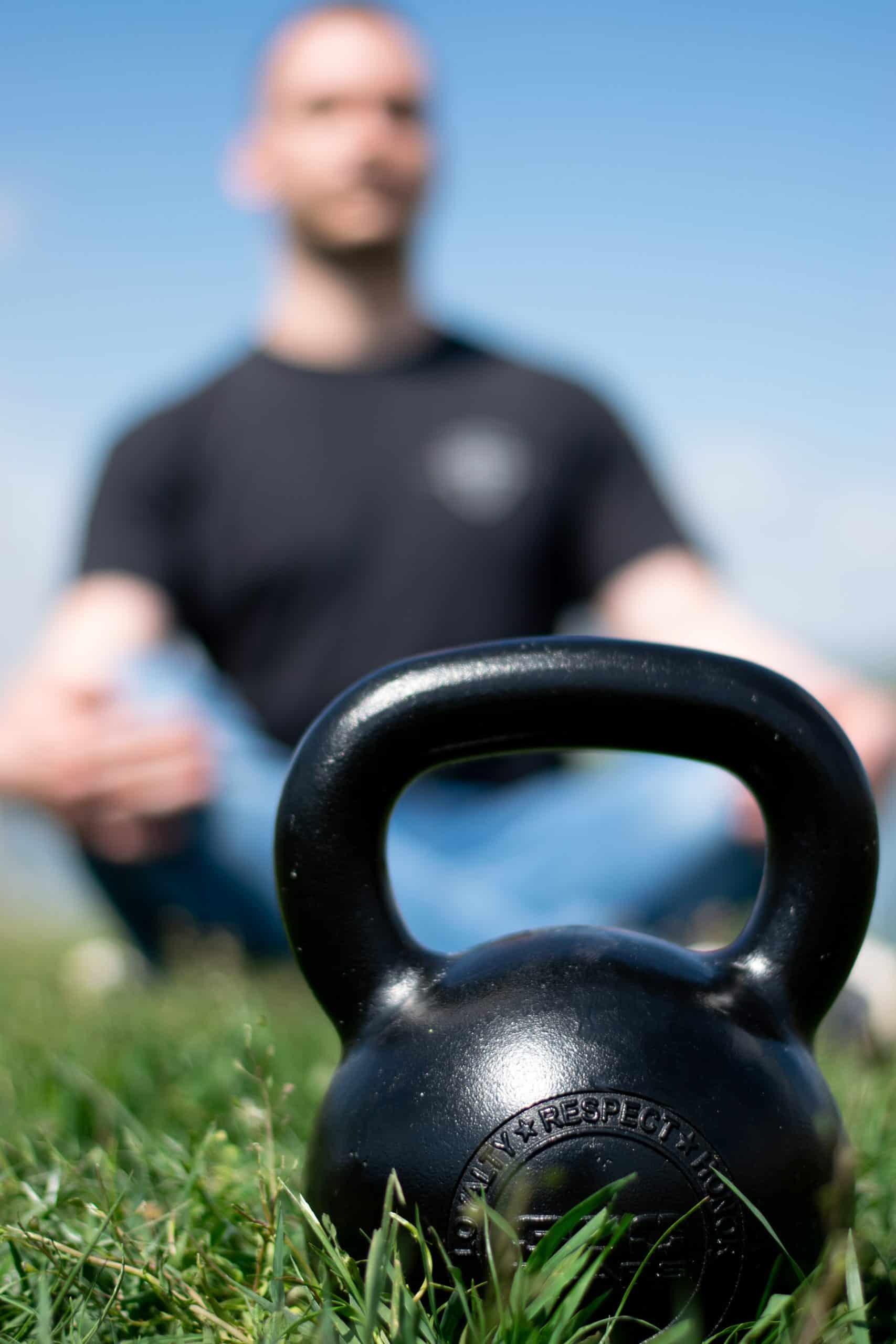 Hogyan állj hozzá a pihenés / nyaralás időszakához az egészséges életmód tekintetében?
